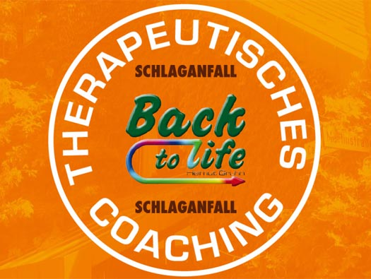 Therapeutisches Coaching